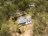 80 Mackenzie Lane Redbank Creek, QLD 4312