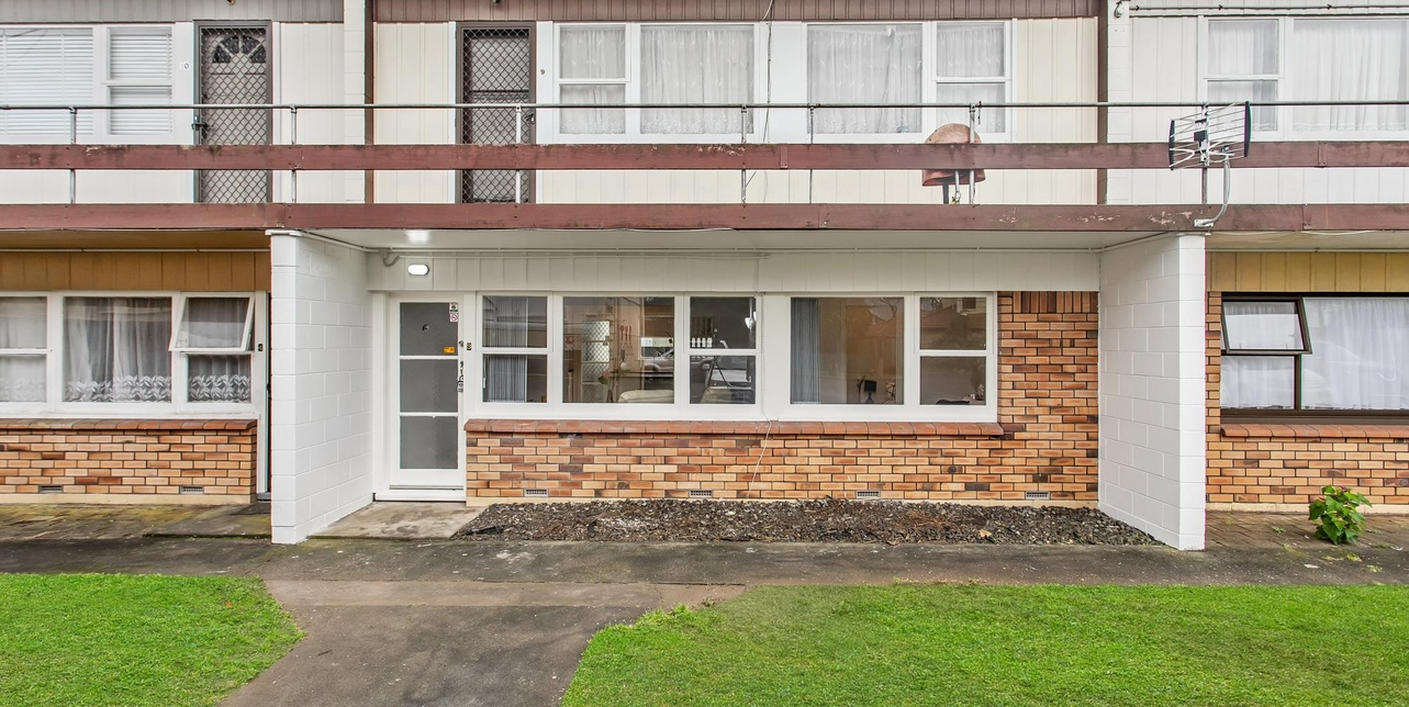 3/124 Kolmar Road Papatoetoe featured property image