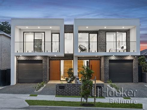 10B Liberty Street Belmore, NSW 2192