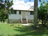8 Marshall Street Bororen, QLD 4678
