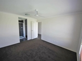 3 Jive Court Caboolture, QLD 4510