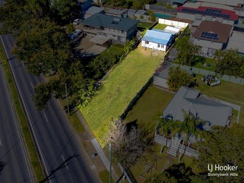 183 Beenleigh Road Sunnybank, QLD 4109