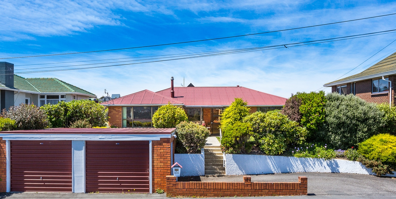 170 Belford Street Waverleyproperty slider image