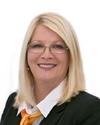 Linda Mills