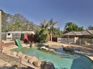 22-24 Millwood Ct Jimboomba , QLD, 4280