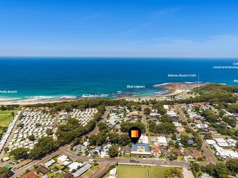 8/10-12 Bias Avenue Bateau Bay, NSW 2261