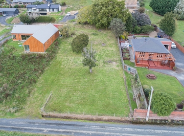 Lot A/250 Gladstone Road North Mosgiel property image