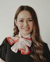 Jess Le