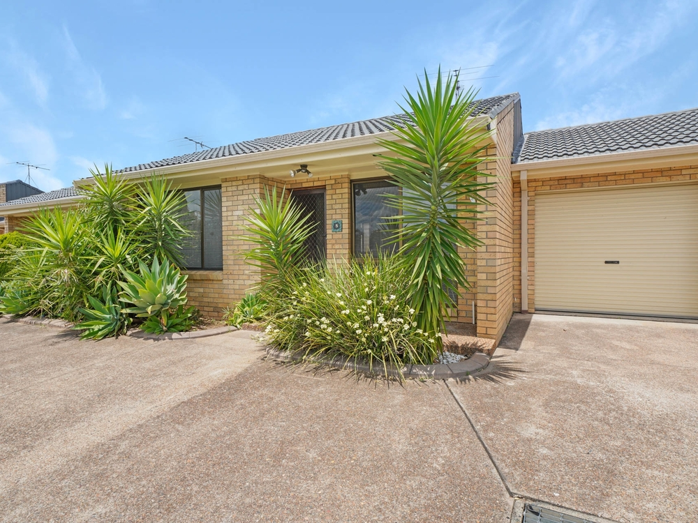 5/1 Kerrie Close Telarah, NSW 2320