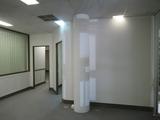 Suite 2/26 Gordon Street Coffs Harbour, NSW 2450