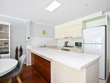 6/15-17 Kalinya Street Newport, NSW 2106
