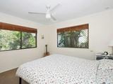 26 Park Lane Yeerongpilly, QLD 4105