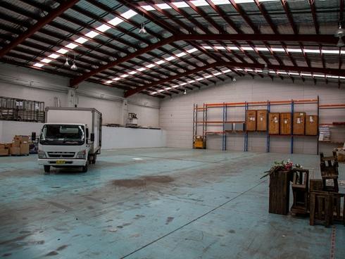 122 Euston Road Alexandria, NSW 2015