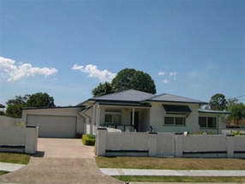 169 Main Street Beenleigh, QLD 4207