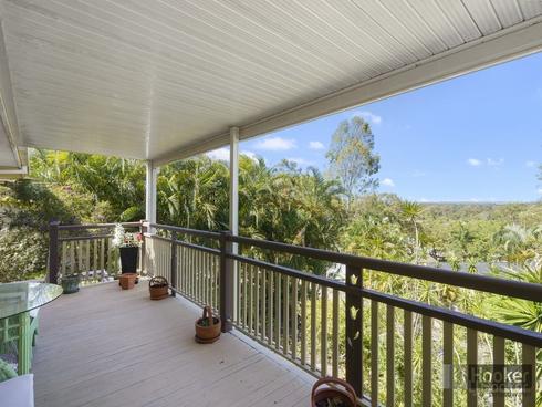 6/16 Jesmond Road Helensvale, QLD 4212