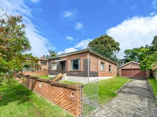 28 Maranui Avenue Dee Why , NSW, 2099