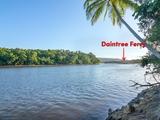 436 Cape Tribulation Road Daintree, QLD 4873