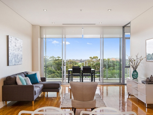 95/220 Greenhill Road Eastwood, SA 5063