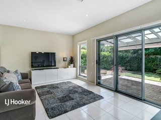 39 Leopold Avenue Northgate , SA, 5085