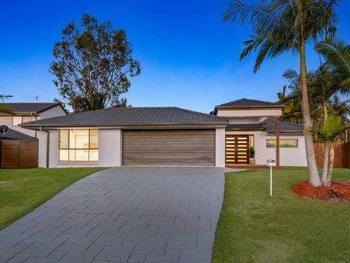 41 Mildura Drive Helensvale, QLD 4212