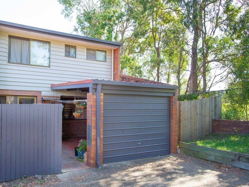 10/136 Bryants Rd Shailer Park, QLD 4128