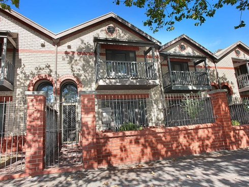 5/21 Osmond Terrace Norwood, SA 5067