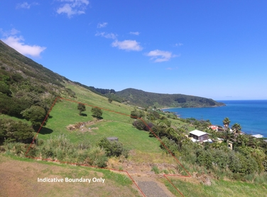 295b Foreshore Road Ahipara property image