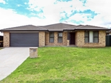 13 Day Street Muswellbrook, NSW 2333