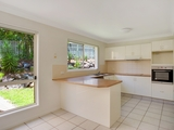 14 Ninnes Court Mudgeeraba, QLD 4213