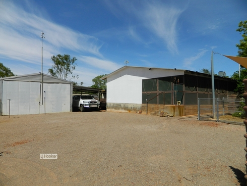 26 Schmidt Street Tennant Creek, NT 0860
