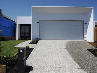 11 Hill Drive Pimpama , QLD, 4209