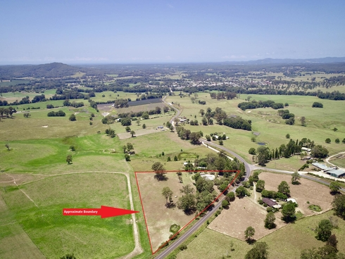 158 North Arm Road Bowraville, NSW 2449