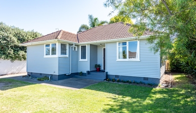 41 Grafton Road Te Hapara property image