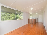 178 Thozet Road Koongal, QLD 4701