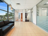 Suite 5/257-259 The Entrance Road Erina, NSW 2250