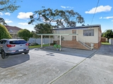 17 Wyong Road Long Jetty, NSW 2261