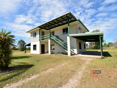 Unit 2/9 Vipiana Drive Tully Heads, QLD 4854