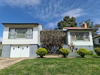 81A Brook Street Muswellbrook, NSW 2333