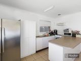 35 Ashgrove Avenue Runaway Bay, QLD 4216