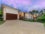 51 Cordyline Drive Reedy Creek, QLD 4227