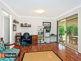 31 Bounty Avenue Lake Cathie, NSW 2445