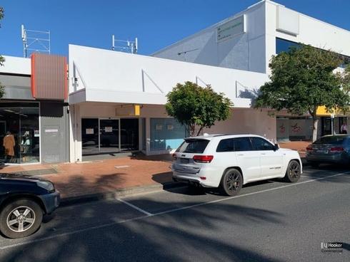 152 West High Street Coffs Harbour, NSW 2450