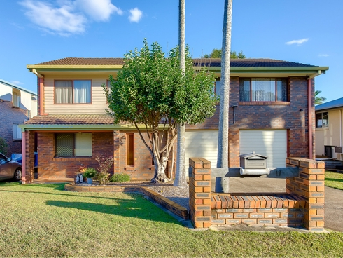 17 Remick Street Stafford Heights, QLD 4053