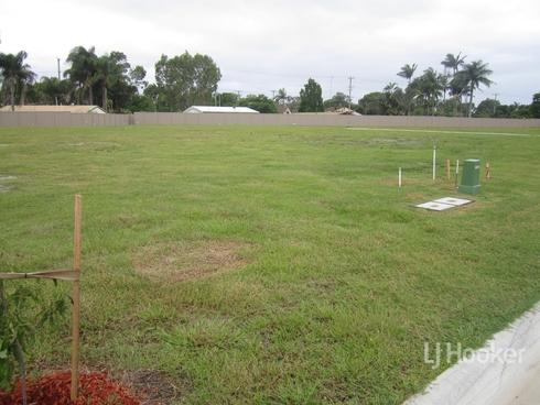 Lot 14/34 Armelie Court Ningi, QLD 4511