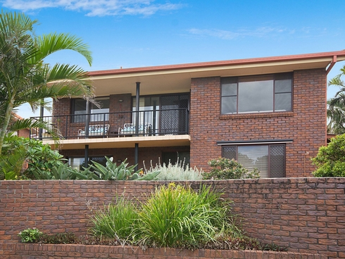 5/5-7 Beachfront Parade East Ballina, NSW 2478