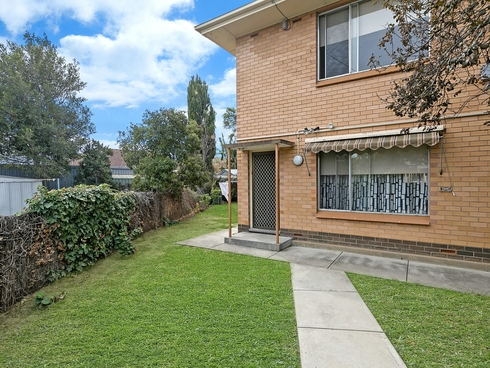 1/10 Taylor Court South Plympton, SA 5038
