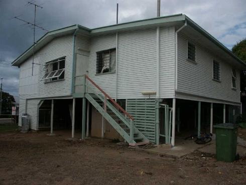 Room 8/89 Herbert Street Bowen, QLD 4805