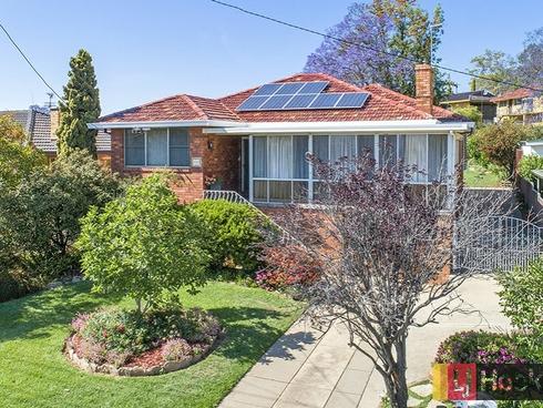 65 Hillvue Road Tamworth, NSW 2340