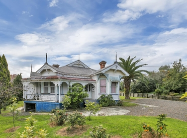 33 Vermont Street Ponsonbyproperty carousel image