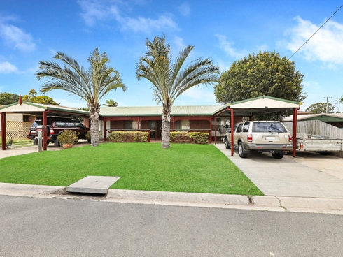 12 Pimpala Crescent Bongaree, QLD 4507